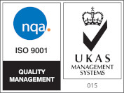 Panoramic Landscapes Contractors - ISO 9001 accredited